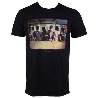 tricou stil metal bărbați Pink Floyd - BACK CATALOGUE - LIVE NATION - PE13752TSBP