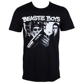tricou stil metal bărbați Beastie Boys - Boombox - PLASTIC HEAD, PLASTIC HEAD, Beastie Boys