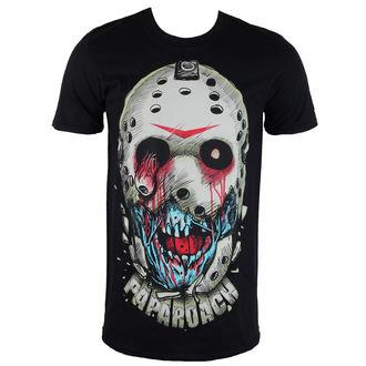 tricou stil metal bărbați Papa Roach - Slayne Gretzky - PLASTIC HEAD, PLASTIC HEAD, Papa Roach