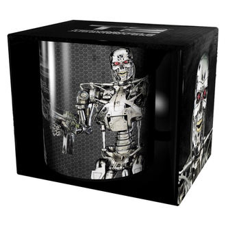 cană Terminator 2 - NENOW