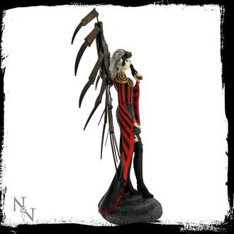 figurina (decor) Răzbunătorul - NENOW, NNM
