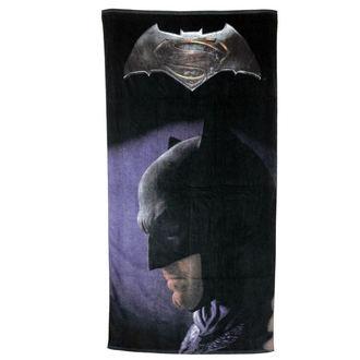 prosop (prosop) Batman în Supraom - BLK
