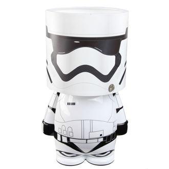 masa lampă Stea războaie - Stormtrooper - WHT
