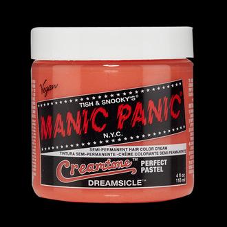 Colorat păr MANIC PANIC - Classic - Dreamcicle, MANIC PANIC