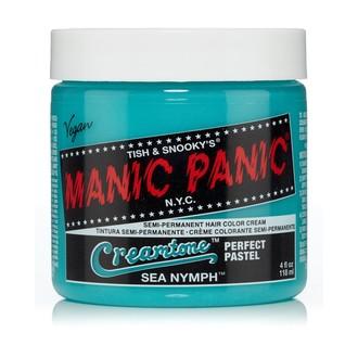 Colorat păr  MANIC PANIC - Classic - Sea Nymph, MANIC PANIC