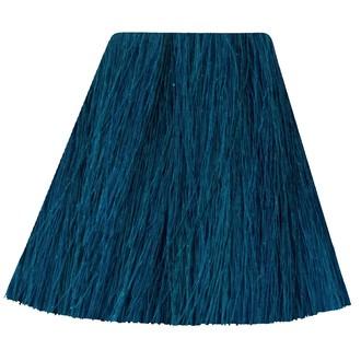 Vopsea de păr MANIC PANIC - Classic - Voodoo Blue, MANIC PANIC