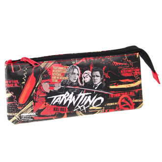 creion caz Quentin Tarantino, NNM