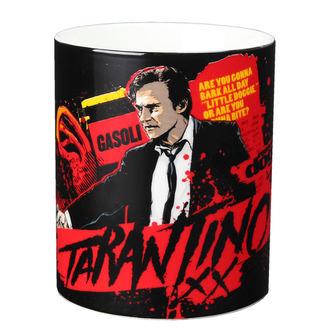 ceașcă Quentin Tarantino - Gauneři (Reservoir Dogs)