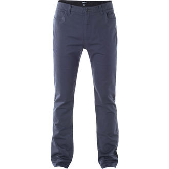 pantaloni bărbați VULPE - Blade - vase cositorite - 11694-52