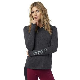 tricou de stradă femei - Instant - FOX, FOX