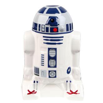 Periuta de dinti titular Stea războaie - Episode VII - R2-D2