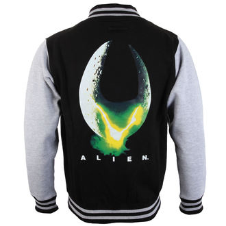 hanorac bărbați Alien - Vetřelec - Egg - NNM, NNM, Alien - Vetřelec