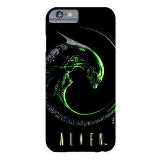 celulă telefon acoperi Străin - iPhone 6 - Străin 3, NNM, Alien - Vetřelec