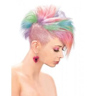 Colorant de păr MANIC PANIC - Classic - Fleurs du mal, MANIC PANIC