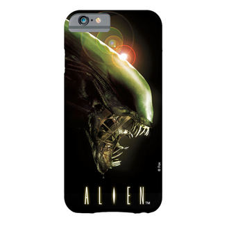 Husă protecţie mobil  Alien - iPhone 6 Plus Xenomorph Light, Alien - Vetřelec