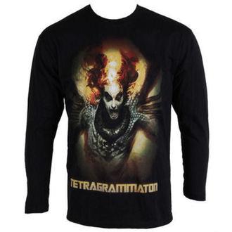 tricou stil metal bărbați The Monolith Deathcult - RELAPSE - RELAPSE, RELAPSE, The Monolith Deathcult