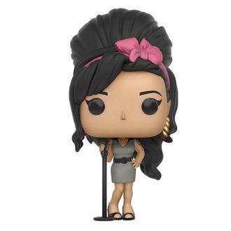 Figurină Amy Winehouse - POP! Rocks, POP, Amy Winehouse