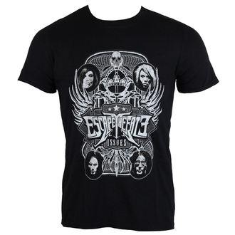 tricou stil metal bărbați Escape The Fate - Issues - ROCK OFF, ROCK OFF, Escape The Fate