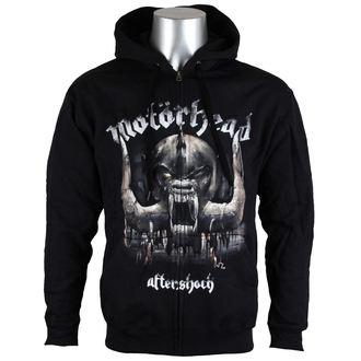 hanorac cu glugă bărbați Motörhead - Warpig - ROCK OFF, ROCK OFF, Motörhead
