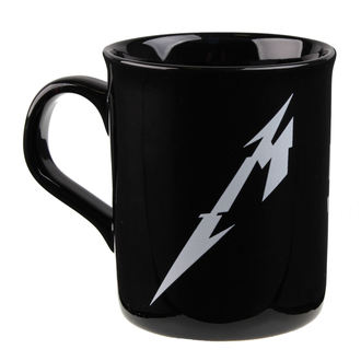 Halbă Metallica - M Hardwired Matte - ATMOSPHERE, Metallica