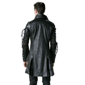 Jachetă bărbați primăvară / toamnă PUNK RAVE - Poisonblack, PUNK RAVE