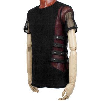 Tricou bărbați PUNK RAVE - Industrial, PUNK RAVE