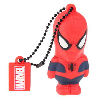 Stick 16 GB - Marvel Comics - Spider-Man, NNM