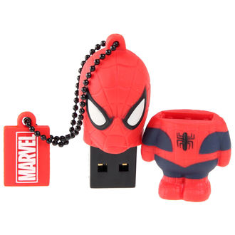 Stick 16 GB - Marvel Comics - Spider-Man