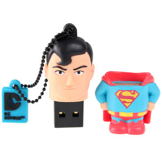 Stick16 GB - DC Comics - Superman
