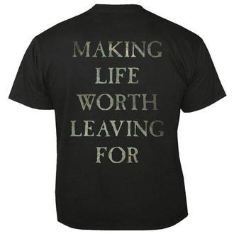 tricou stil metal bărbați Cradle of Filth - The order - NUCLEAR BLAST, NUCLEAR BLAST, Cradle of Filth