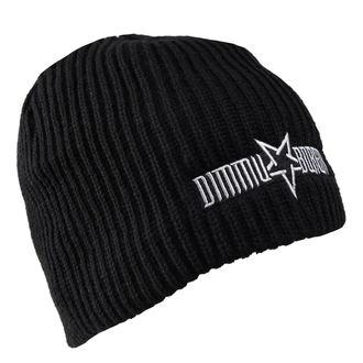 Fes Dimmu Borgir - Logo - NUCLEAR BLAST, NUCLEAR BLAST, Dimmu Borgir
