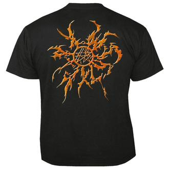 tricou stil metal bărbați Kataklysm - Shadows & dust - NUCLEAR BLAST, NUCLEAR BLAST, Kataklysm