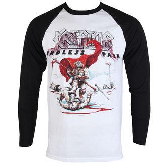 tricou stil metal bărbați Kreator - Endless - NUCLEAR BLAST, NUCLEAR BLAST, Kreator