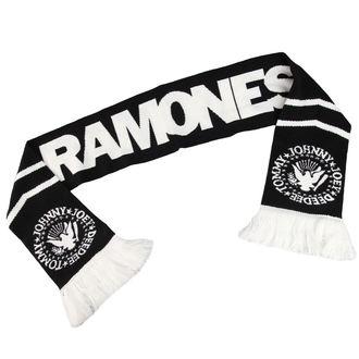 Eșarfă Ramones - BRAVADO, BRAVADO, Ramones
