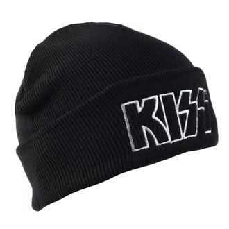 Căciulă Kiss - Logo - PLASTIC HEAD, PLASTIC HEAD, Kiss