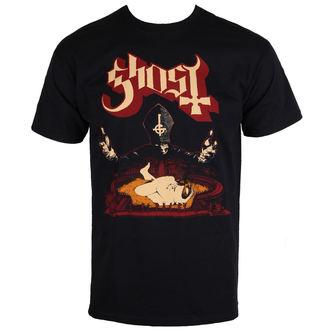 tricou stil metal bărbați Ghost - Infestissuman - PLASTIC HEAD, PLASTIC HEAD, Ghost