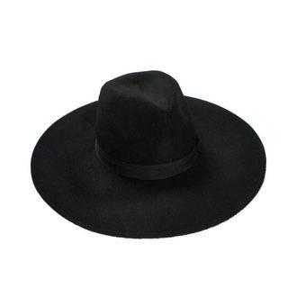 Pălărie KILLSTAR - Witch Brim, KILLSTAR