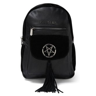 Rucsac KILLSTAR - Morgan, KILLSTAR