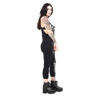 Salopetă femei IRON FIST - Wishbone Halo, IRON FIST