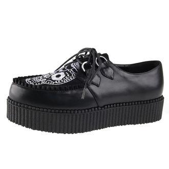 Pantofi femei BANNED, BANNED