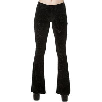 Pantaloni femei (colanți) BANNED, BANNED