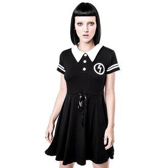 Rochie femei KILLSTAR x MARILYN MANSON - Not A Doll Collar, KILLSTAR, Marilyn Manson
