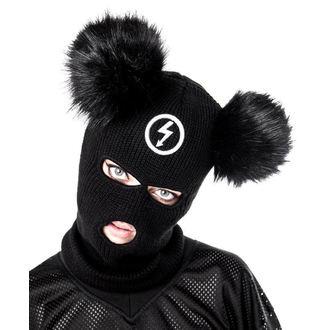 Cagulă (balaclava) KILLSTAR x MARILYN MANSON - Mouse Trap, KILLSTAR, Marilyn Manson