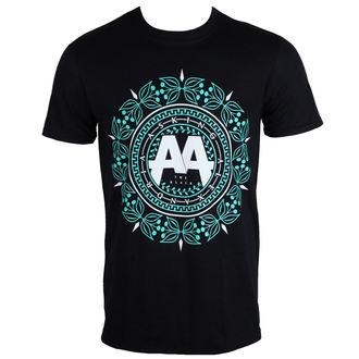 tricou stil metal bărbați Asking Alexandria - Glitz - PLASTIC HEAD, PLASTIC HEAD, Asking Alexandria