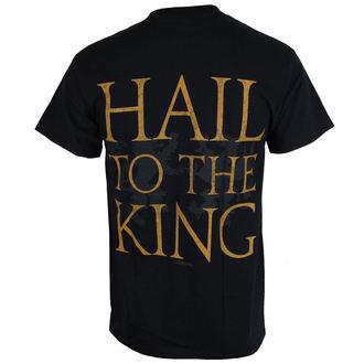 tricou stil metal bărbați Fleshgod Apocalypse - KING - RAZAMATAZ, RAZAMATAZ, Fleshgod Apocalypse
