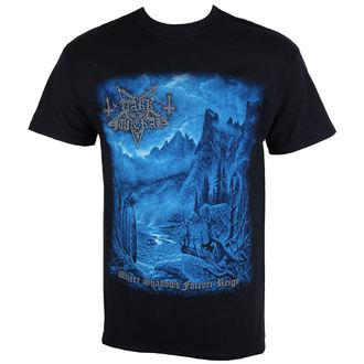 tricou stil metal bărbați Dark Funeral - WHERE SHADOWS FOREVER REIGN - RAZAMATAZ, RAZAMATAZ, Dark Funeral