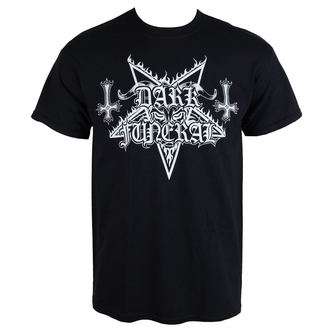 tricou stil metal bărbați Dark Funeral - BLIND THE WORLD - RAZAMATAZ, RAZAMATAZ, Dark Funeral