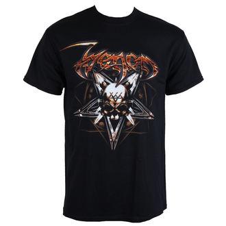tricou stil metal bărbați Venom - PENTAGRAM - RAZAMATAZ, RAZAMATAZ, Venom