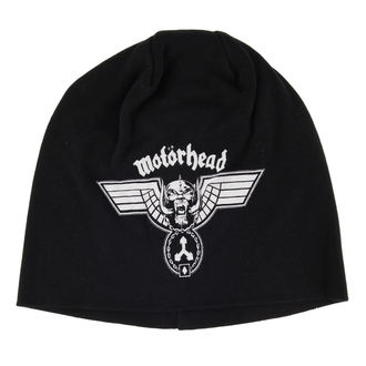 Căciulă Motörhead - HAMMERED - RAZAMATAZ, RAZAMATAZ, Motörhead
