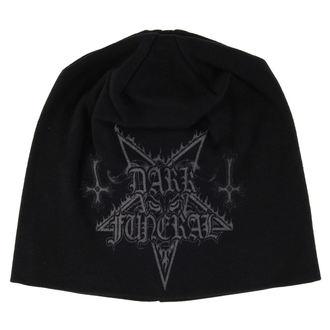 Căciulă Dark Funeral - LOGO - RAZAMATAZ, RAZAMATAZ, Dark Funeral